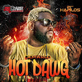 Hot Dawg - Single by Demarco