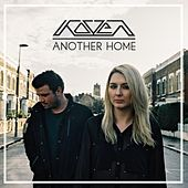 Another Home by Koven
