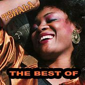 The Best of Tshala Muana by Tshala Muana