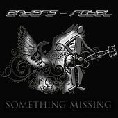 Something Missing by Anders~Royal