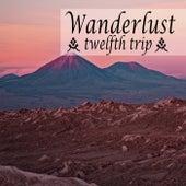 Wanderlust - Twelfth Trip by Various Artists