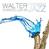 Hydroponic Jaz by Walter Chancellor Jr. (1)