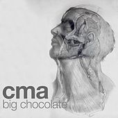 Cma by Big Chocolate