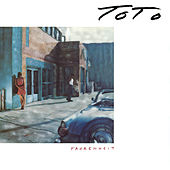 Fahrenheit by Toto