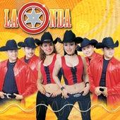 A Toda Onda by La Onda