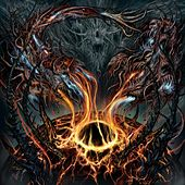 Sleeper (Instrumental) by Disfiguring The Goddess