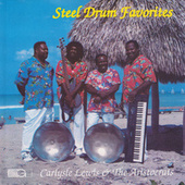 Steel Drum Favorites by The Aristocrats