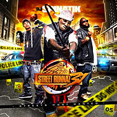 Street Runnaz 31 by Various Artists
