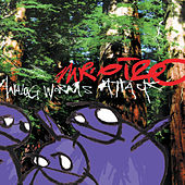 Analog Worms Attack von Mr. Oizo