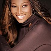 Not Giving Up by Yolanda Adams