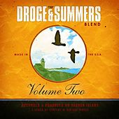Volume Two by The Droge and Summers Blend