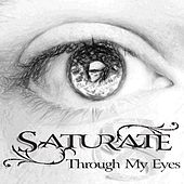 Through My Eyes by Saturate