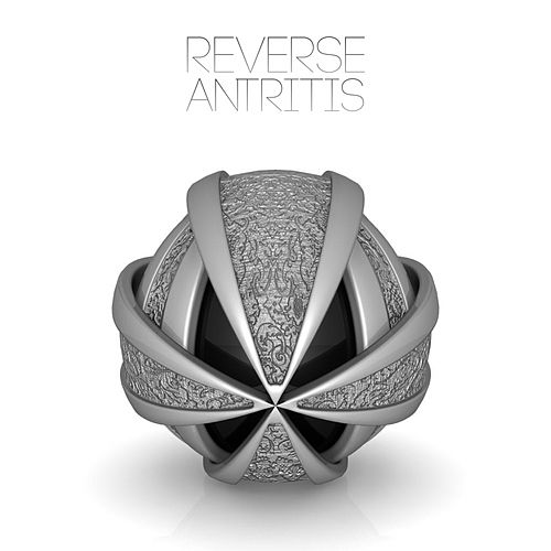 Antritis by Reverse