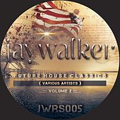 Future House Classics Vol. 2 - Single by Various Artists