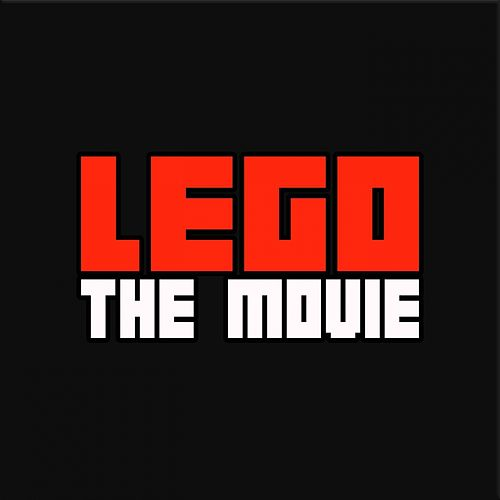 Everything Is Awesome (Lego the Movie Soundtrack) by Igx
