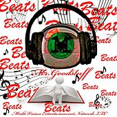 Beats by Mr.Goodstuff (1)
