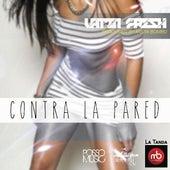 Contra La Pared by Latin Fresh