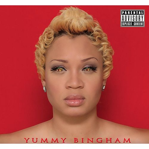 Can We Stay (feat. Kardinal Offishall) by Yummy Bingham