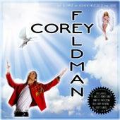 1st Glimpse of Heaven by Corey Feldman's Truth Movement