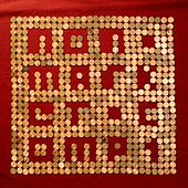 Non•Market Comp 1 by Various Artists