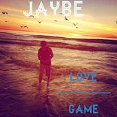 Love Game by Jay Be