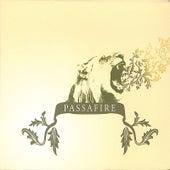 Passafire by Passafire
