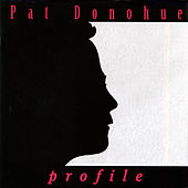Profile by Pat Donohue