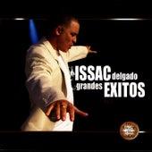 Grandes Exitos Vol. 1 by Isaac Delgado