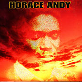 The Wonderful World Of Horace Andy by Horace Andy