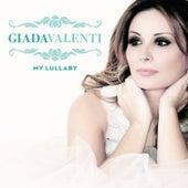 My Lullaby by Giada Valenti