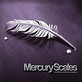 Mercury Scales by Various Artists