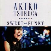 Sweet and Funky by Akiko Tsuruga