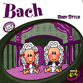 Bach - Baby Style by Lasha