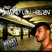 Best of Armand Van Helden by Armand Van Helden
