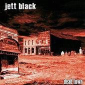 Dead Town by Jett Black