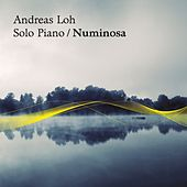 Andreas Loh: Numinosa by Andreas Loh