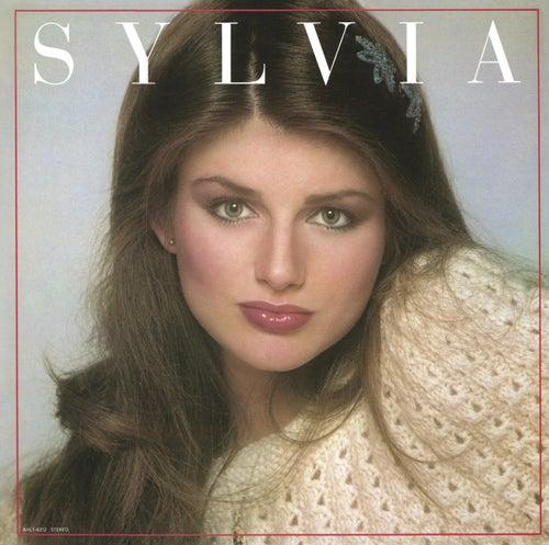 Just Sylvia by Sylvia