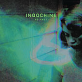 Belfast by Indochine
