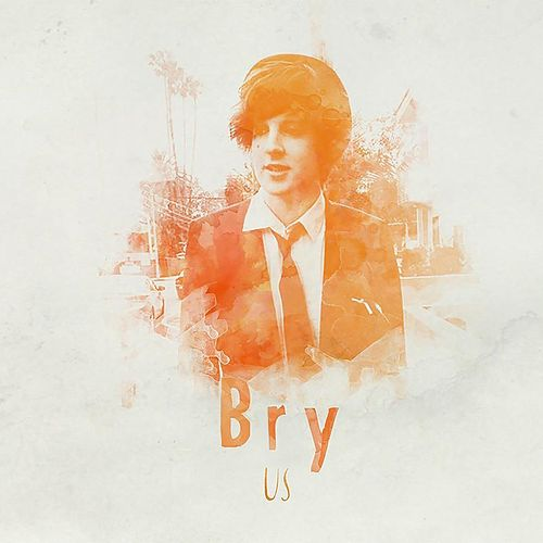 Us (EP) by BriBry