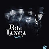 Now (Bonus Track Version) by Bibi Tanga