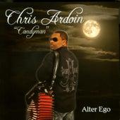 Alter Ego by Chris Ardoin