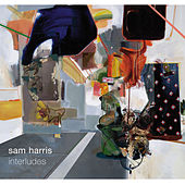 Sam Harris. Interludes by Sam Harris