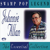 The Essential Collection by Johnnie Allan