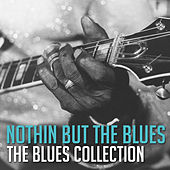 The Blues Collection: Nothin but the Blues von Various Artists