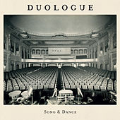 Song & Dance (Deluxe Version) by Duologue