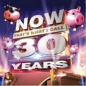 Now That's What I Call 30 Years von Various Artists
