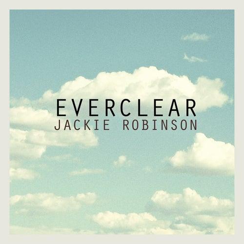 Jackie Robinson von Everclear