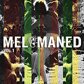 Melomaned Vol. 1 by Various Artists