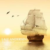 Ein Schiff Wird Kommen by Lale Andersen