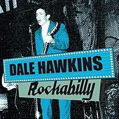 Rockabilly by Dale Hawkins